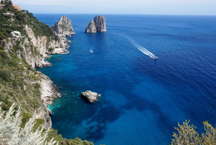 Capri_9
