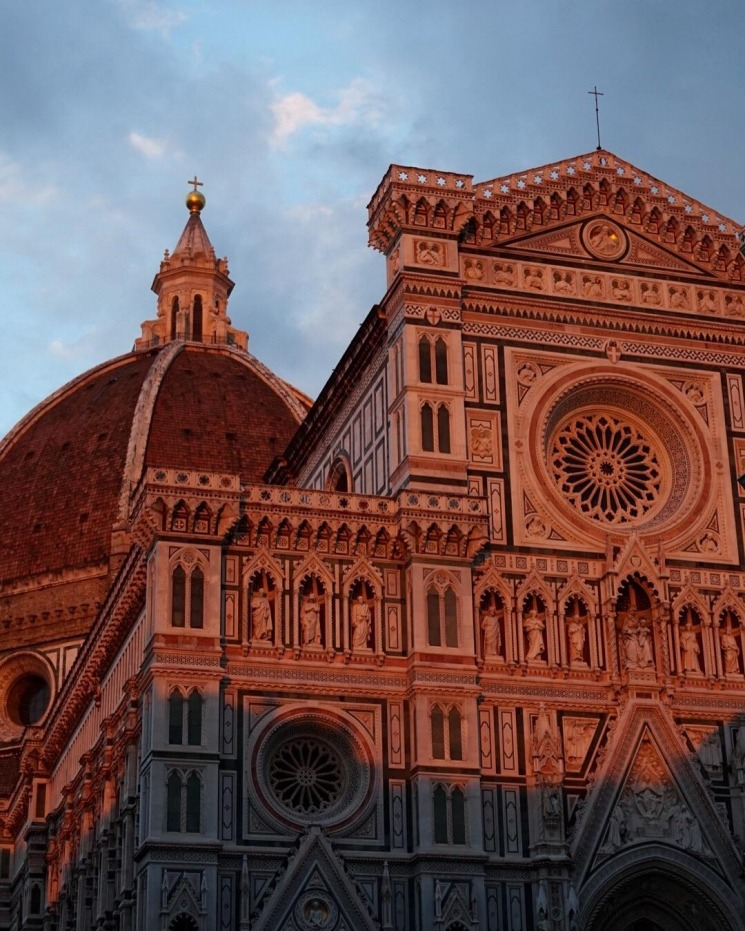 florence_5
