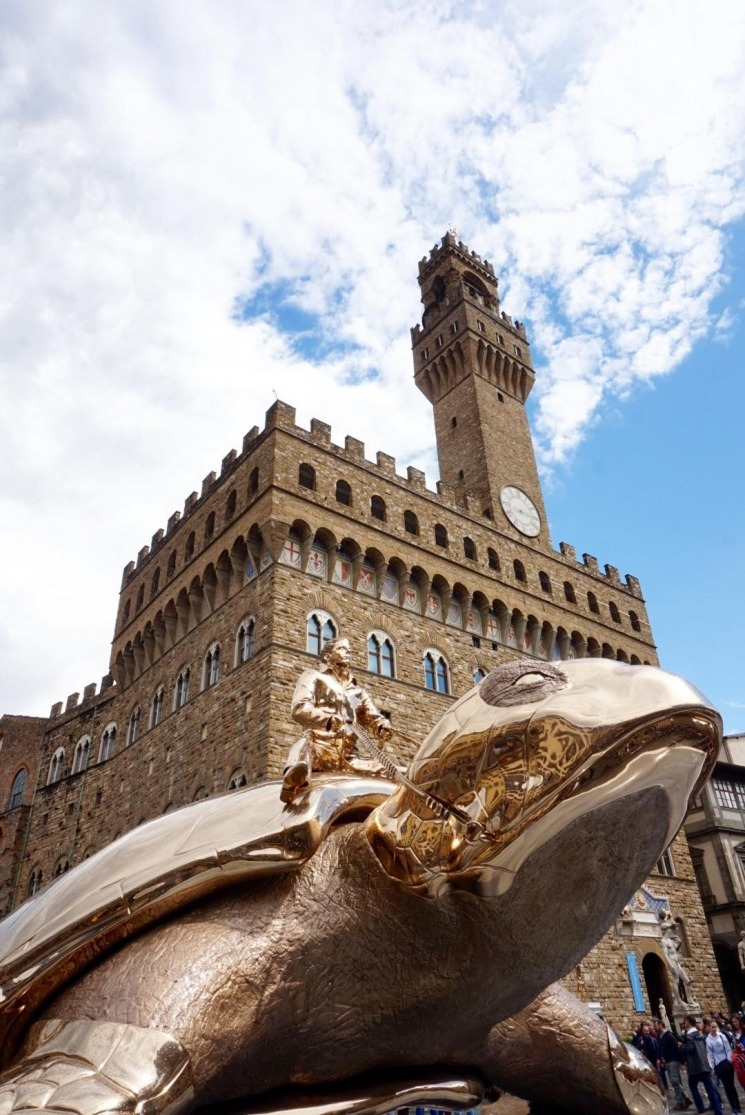 florence_6