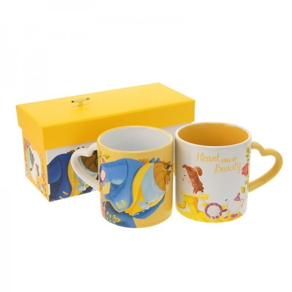 Q218BF_MUSIC_PAIR_MUG_BEL