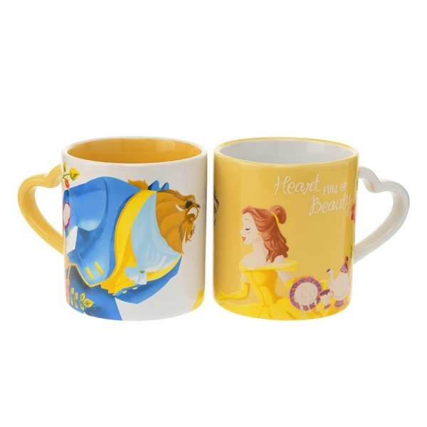 Q218BF_MUSIC_PAIR_MUG_BEL_3