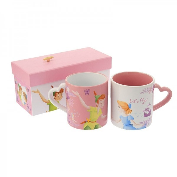 Q218BF_MUSIC_PAIR_MUG_PET