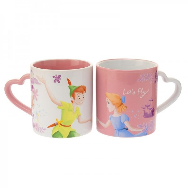 Q218BF_MUSIC_PAIR_MUG_PET_3